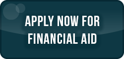 Apply Now for Financial Aid